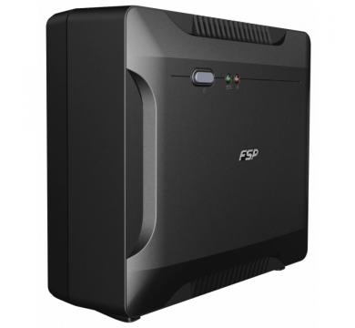 FSP Nano 800