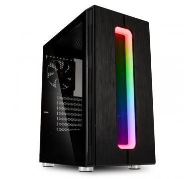 Gplay Inspire K1 AMD RGB
