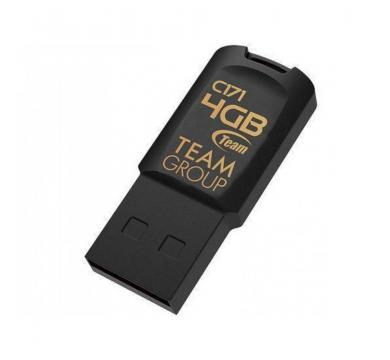 Team Group C171 4GB