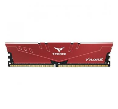 T-Force Vulcan Z 8GB 2666 MHz