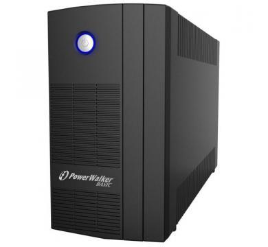 PowerWalker VI 1000 SB
