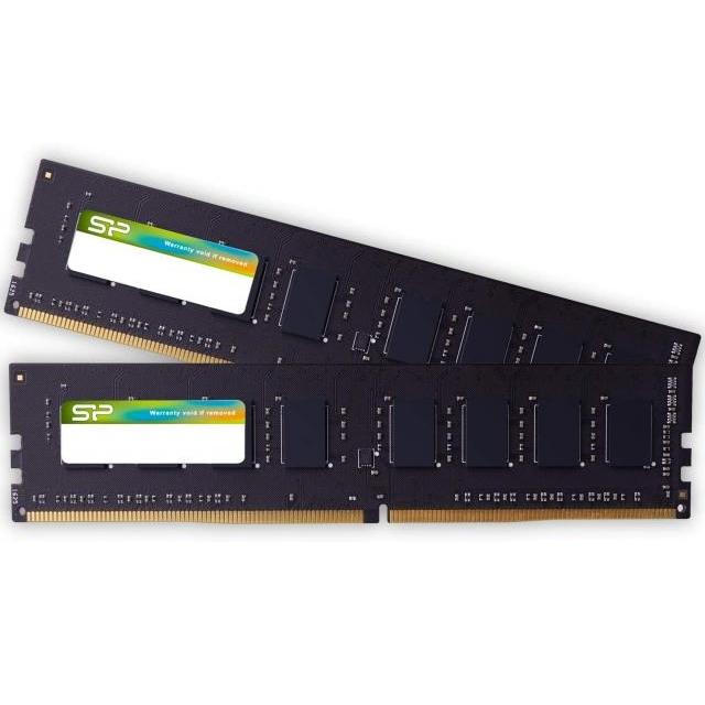 Silicon Power 16GB(2x8GB) 3200MHz