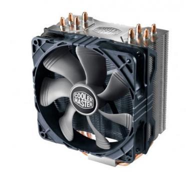 Cooler Master Hyper 212X