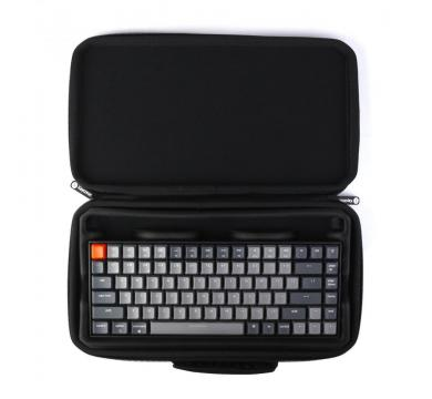 Keychron Keyboard Carrying Case K2