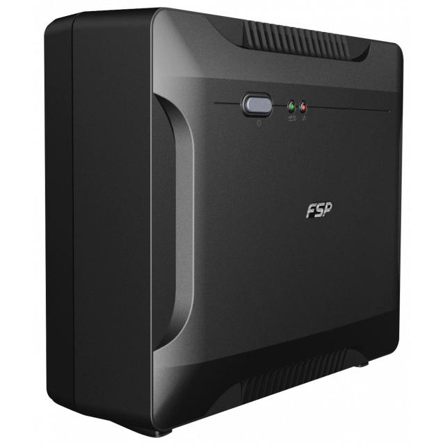 FSP Nano 600
