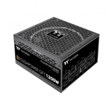 Thermaltake Thoughpower GF1 1200W