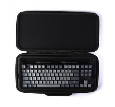 Keychron Keyboard Carrying Case K8