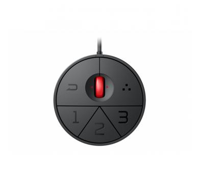 ZOWIE XS250 - S-Switch for XL-K