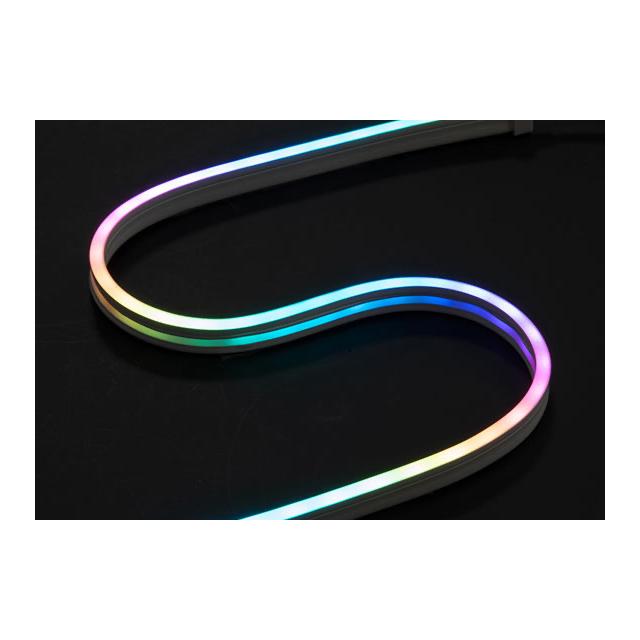 T-Force ARGB LED Uniform Strip