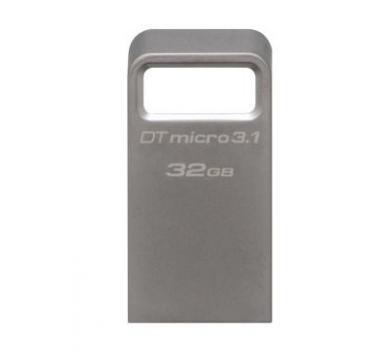 Kingston DataTraveler Micro 32GB