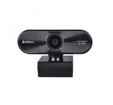 A4Tech FHD 1080P AF Webcam
