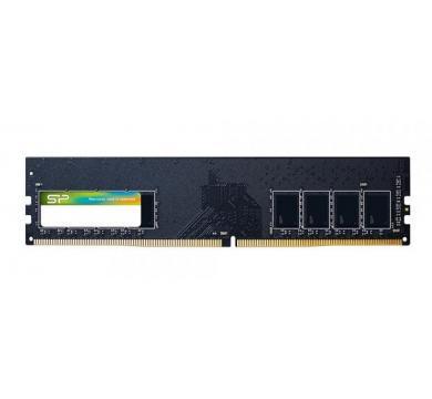 Silicon Power XPOWER AirCool 8GB 3200MHz