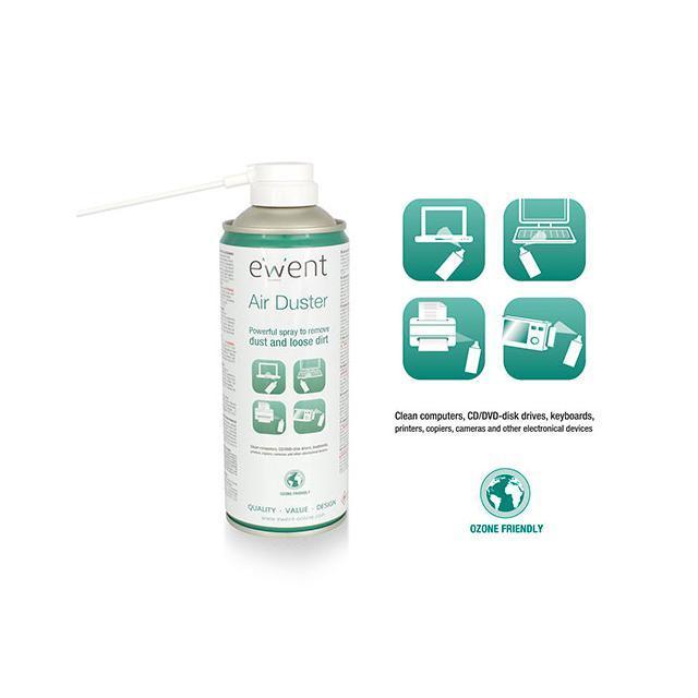 eWent Air Duster