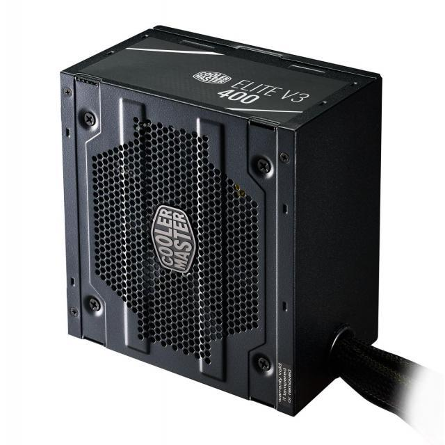 Cooler Master Elite V3 400W