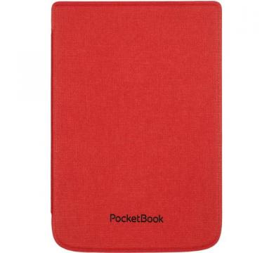 PocketBook Shell Cover
