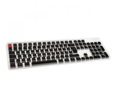 Glorious ISO Mechanical Keyboard Keycaps