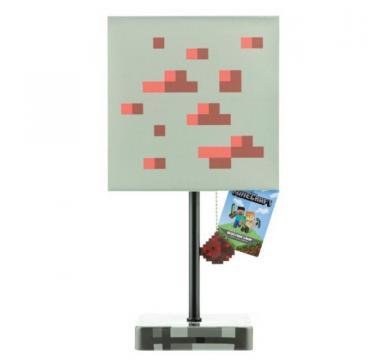Paladone Minecraft LED Lamp BDP