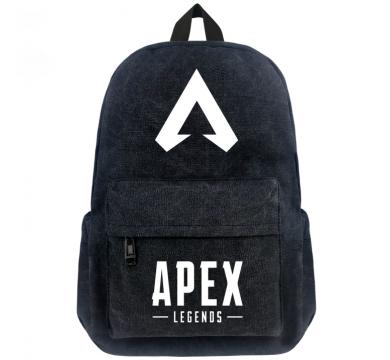 Раница Apex Legends