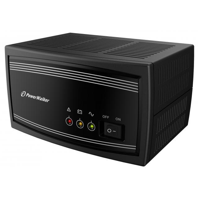 PowerWalker 650 SW