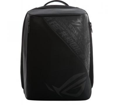 ASUS ROG Ranger BP2500 Gaming backpack