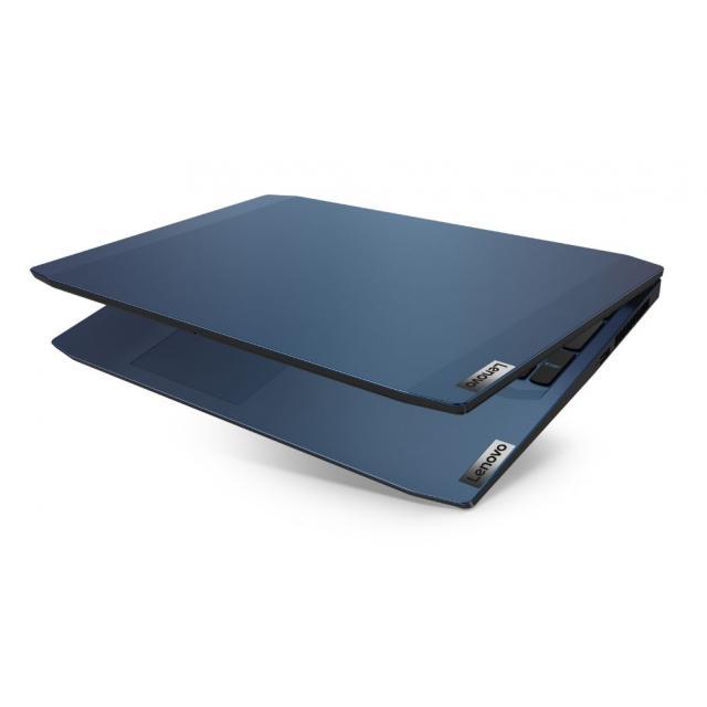 Lenovo IdeaPad Gaming 3