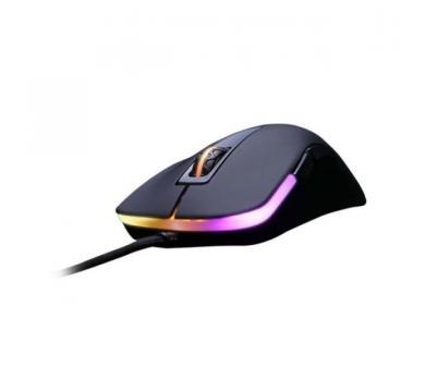 Xtrfy M1 RGB