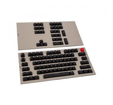 Glorious Mechanical Keyboard Keycaps