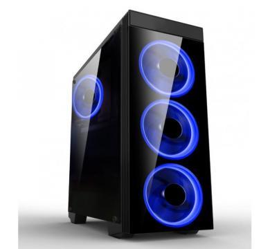 Estillo 8872 Blue Gaming