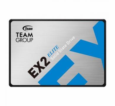 Team Group EX2 1TB SSD