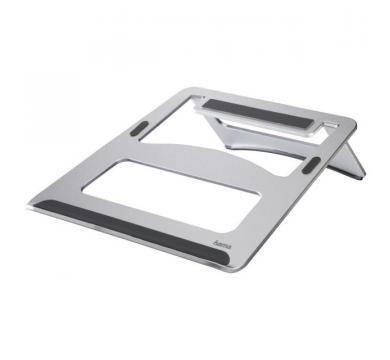Hama Aluminium