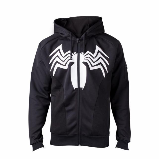 Spiderman - VENOM hoodie