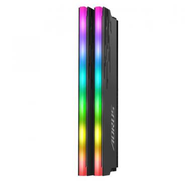 AORUS RGB 16GB (2x8GB) 4400MHz