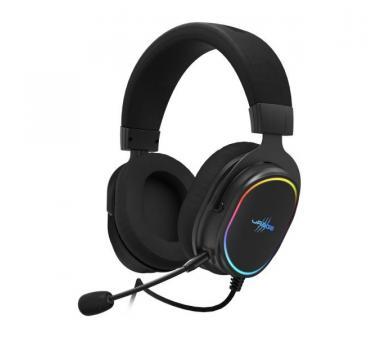 uRage SoundZ 800 7.1