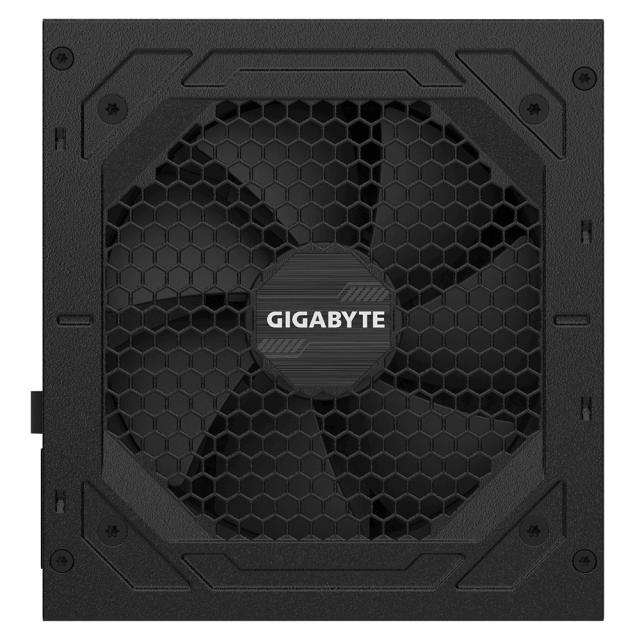 GIGABYTE P750GM