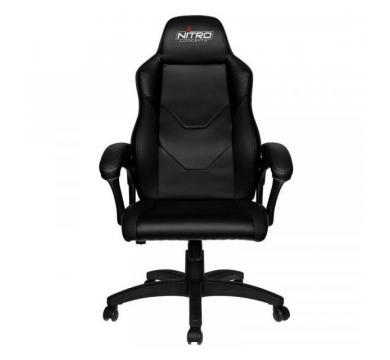 Nitro Concepts C100