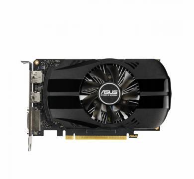 ASUS Phoenix GTX 1650 OC 4G