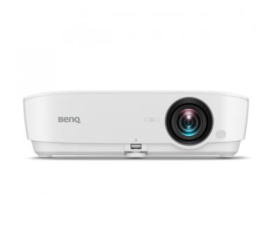 BenQ MX536