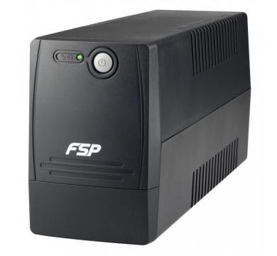 FSP Group FP600