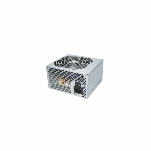 FSP Group  SP500-A 450W