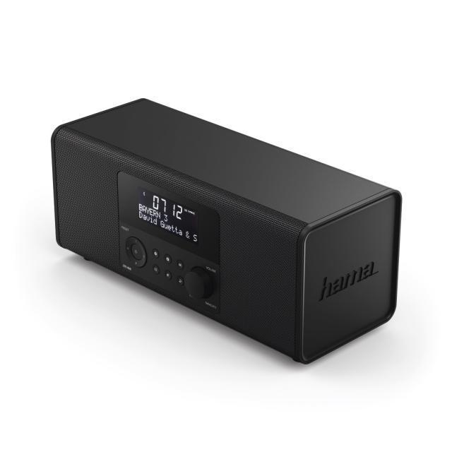Hama DR1400