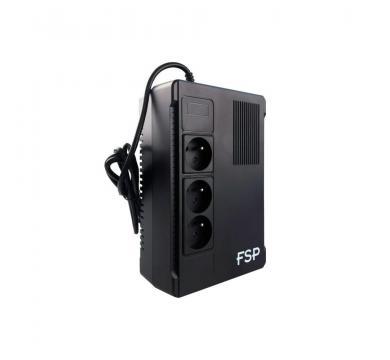 FSP Eco 600