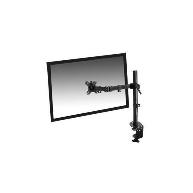 Ewent LCD Desk Mount