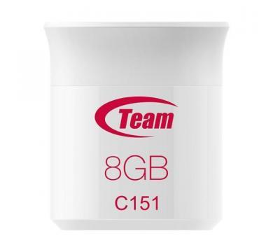 Team Group C151 8GB