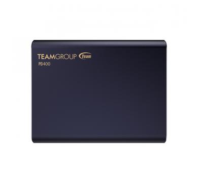 Team Group PD400 SSD 960GB
