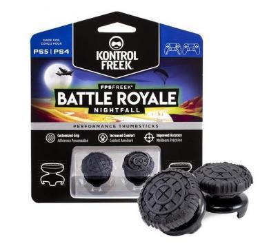 KontrolFreek FPSFreek Battle Royale Nightfall