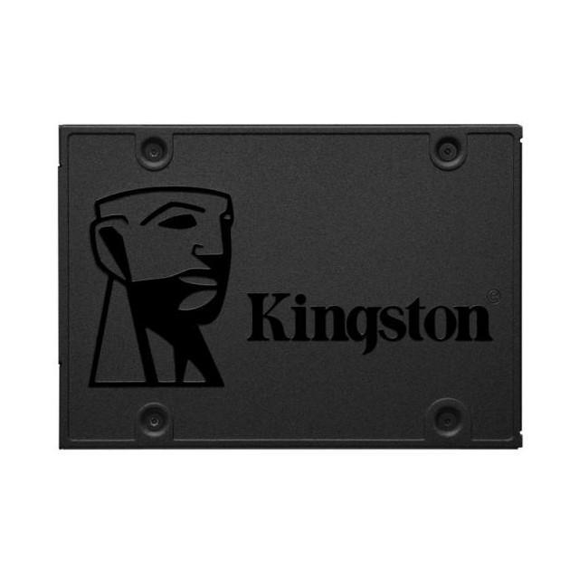 Kingston A400 240GB