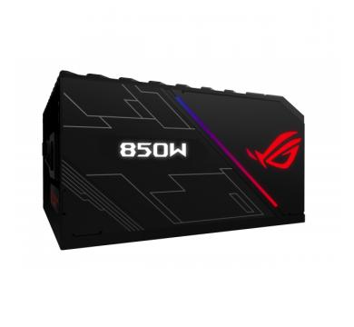 ASUS ROG THOR 850P 850W