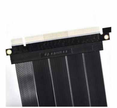 Lian Li PW-PCI-420 Externder Riser Cable