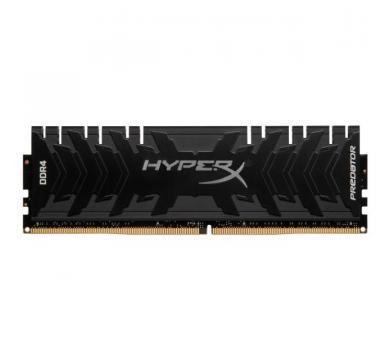 HyperX Predator 8GB 3000 MHz