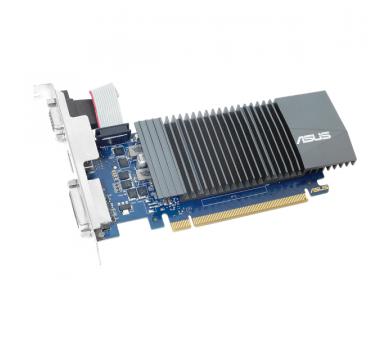 ASUS GeForce GT 710 1G